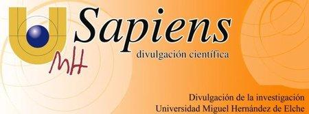 Presentación de UMH Sapiens, una nueva publicación digital