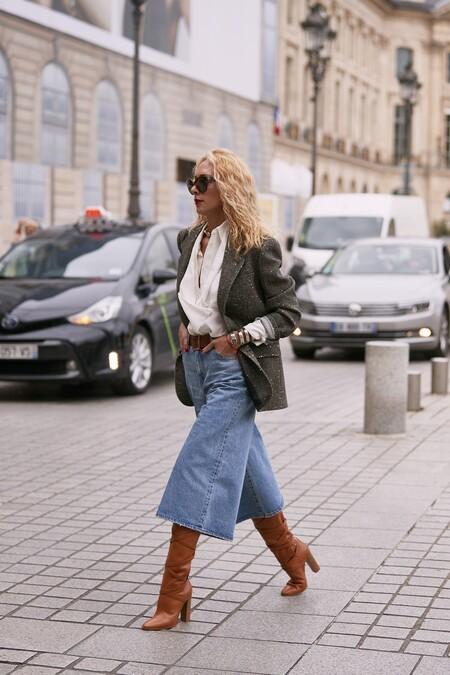 https://www.zara.com/es/es/jeans-z1975-slouchy-p06164180.html?v1=58207598