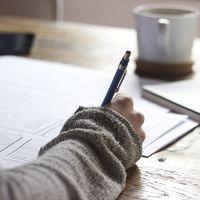 ¿Qué es el informe de vida laboral y cómo puedo solicitarlo?