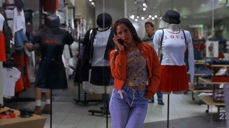 Dionne Davenport Clueless Style 09