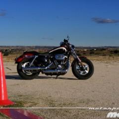 Foto 17 de 65 de la galería harley-davidson-xr-1200ca-custom-limited en Motorpasion Moto