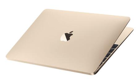 Adiós al MacBook original que se incorpora a la lista de productos vintage