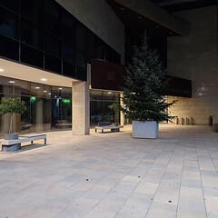 Foto 11 de 41 de la galería xiaomi-redmi-note-10-pro-galeria en Xataka