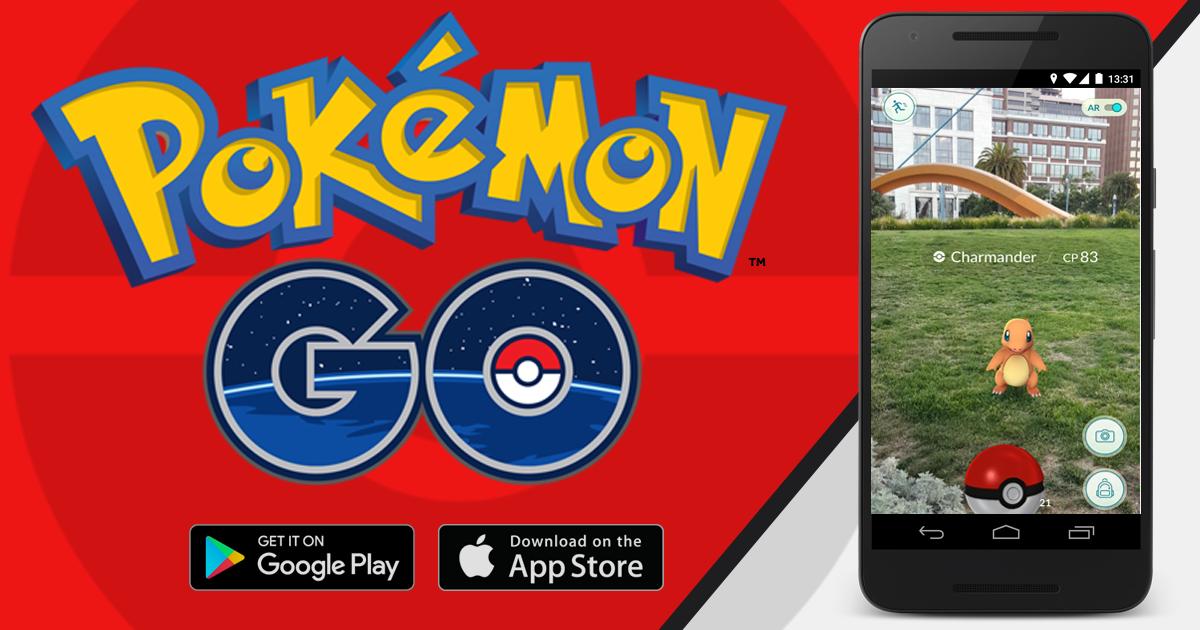 Qué datos recopila Pokémon Go y cómo gestionar la privacidad en el juego