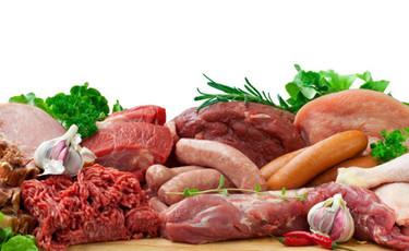 Carnes rojas, ¿tan malas como parecen?