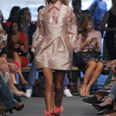 Foto 30 de 35 de la galería the-2nd-skin-co-primavera-verano-2015 en Trendencias