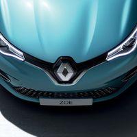 Renault podría bajar su participación en Nissan para favorecer la fusión con FCA