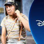Disney producirá y transmitirá una nueva versión de 'El Chavo del 8', según El Universal: nueva serie protagonizada por niños