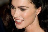Los imprescindibles de belleza de Megan Fox