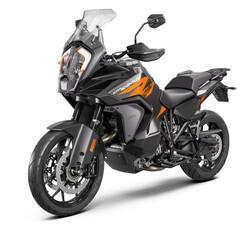 Foto 9 de 11 de la galería ktm-1290-super-adventure-s-2021 en Motorpasion Moto