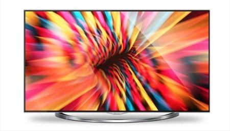 Hisense XT880, el televisor 4K de Hisense rebaja su precio a los 2.000 dólares