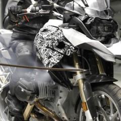 Foto 114 de 142 de la galería bmw-r1200gs-2013-diseno en Motorpasion Moto