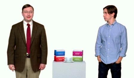"""Apple publica 3 nuevos anuncios de la campaña """"Get a Mac"""""""