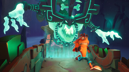 Cb4 Screenshot Reveal 07