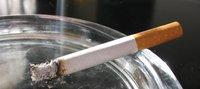 El cigarrillo explosivo o cómo percibimos el riesgo