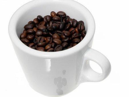 Un café antes de entrenar nos puede ayudar a quemar más grasas