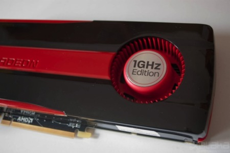 AMD 7870
