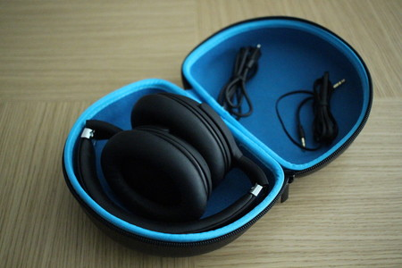 Energy Headphones Bt Travel 7 Anc 2