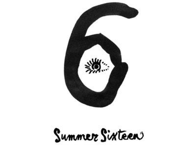 Esta semana va de estrenos y lanzamientos: ahora es el turno de Drake
