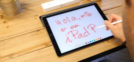 Sigue el declive en el mercado de los tablets ¿está el futuro en los híbridos?