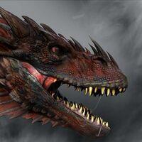 Primer vistazo a 'House of the Dragon': la precuela de 'Juego de Tronos' comenzará a rodarse en 2021