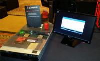 Kingston muestra sus memorias DDR4 en el CES, pero sin dar demasiados datos