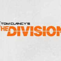 The Division 2 es oficial y estos son los primeros detalles