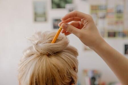 Las peluquerías de toda España cierran para exigir un IVA reducido