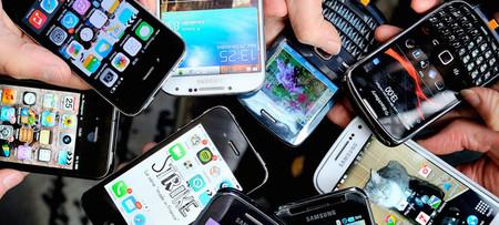 Operadores móviles ganan suscriptores a costa de sus ganancias