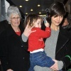 17_Katie-Holmes-y-su-madre-Kathleen-A.-Stothers.jpg