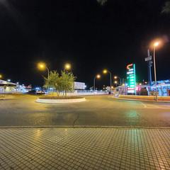 Foto 78 de 118 de la galería fotografias-tomadas-con-el-samsung-galaxy-note-10-1 en Xataka