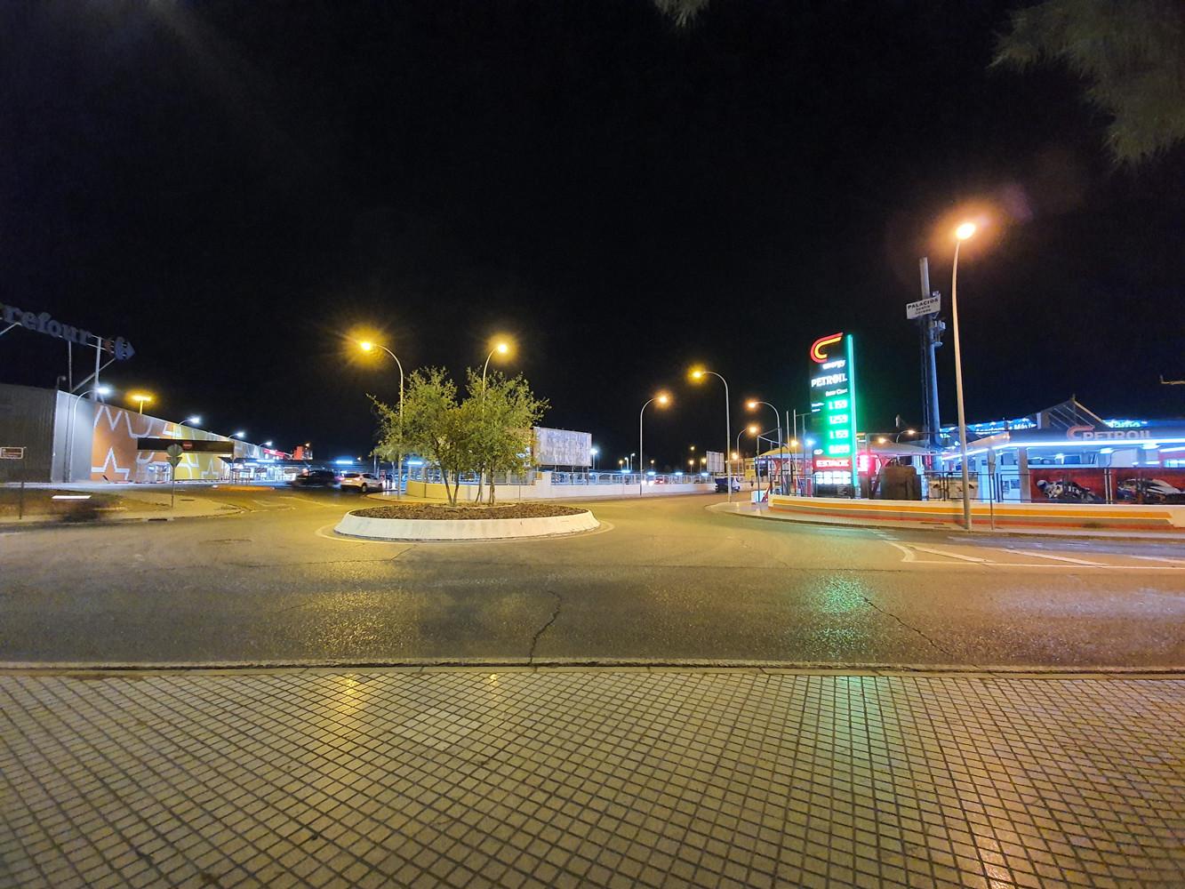 Foto de Fotografías tomadas con el Samsung Galaxy Note 10+ (78/118)
