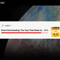 Netflix para Android estrena las descargas inteligentes, así funcionan