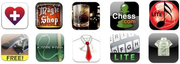 10 aplicaciones para aprender nuevas habilidades