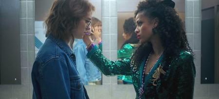 'Black Mirror: San Junipero', mejor película para televisión en los Emmy 2017