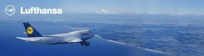 Lufthansa habilita la subscripción vía RSS