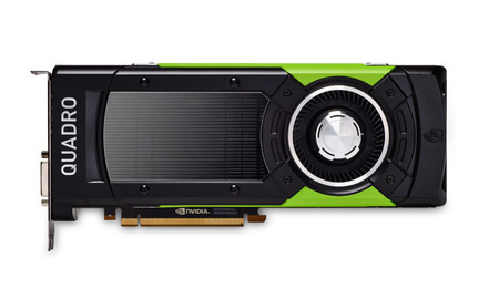 Nvidia Quadro Gp100 Nvlink Front 840x504