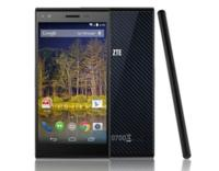 ZTE usará Google Now Launcher en sus dispositivos con Android 4.4