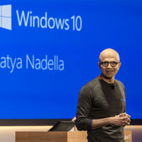 Windows 10 será uno de los grandes protagonistas de IFA 2015