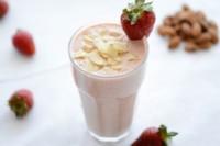 Cinco snacks con menos de 200 Kcal ideales para adelgazar