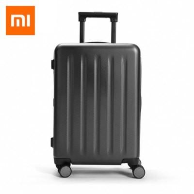 Xiaomi Maleta