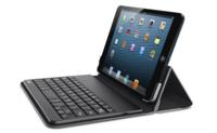 Belkin quiere que también seamos productivos en el iPad Mini con su nueva funda