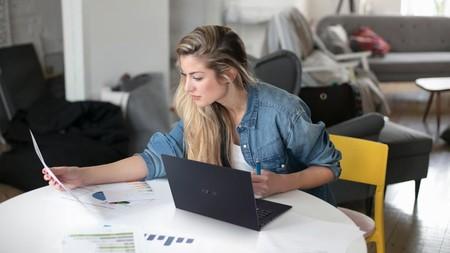 Cómo reconocer un portátil profesional sin abrirlo y qué valoraremos más al usarlo