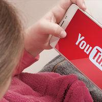 La app de YouTube Kids cambia el algoritmo por moderadores humanos para proteger a los niños