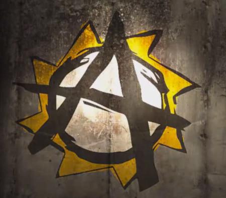 Project Anarchy, el motor de desarrollo de Havok para dispositivos móviles