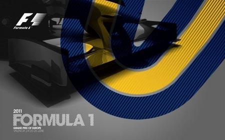 Todo lo que necesitas saber sobre el Gran Premio de Europa
