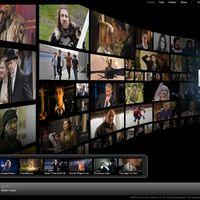 HBO Go falla de nuevo, además sigue sin dar solución a Profeco y a los usuarios mexicanos