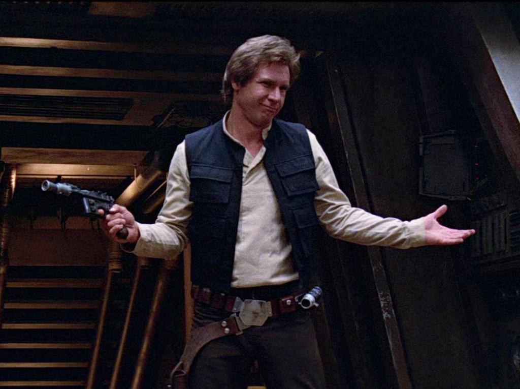 Disney reconoce su error con 'Star Wars': harán menos películas tras el fiasco de 'Han Solo: Una historia de Star Wars'