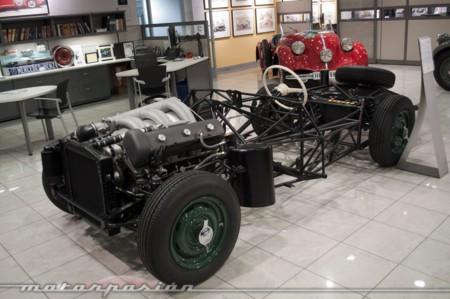 Mercedes benz classic center en irvine california for Mercedes benz irvine ca