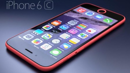 Más baterías, más RAM e impermeables: ultimas pistas del 2015 sobre los próximos iPhone